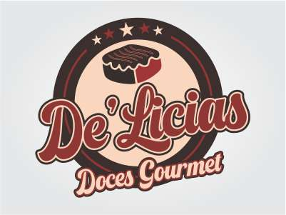 De'Licias Doces Gourmet