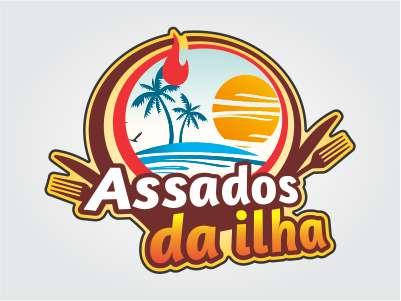 Assados da Ilha