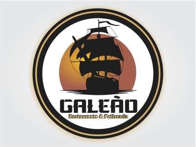 Galeão Restaurante