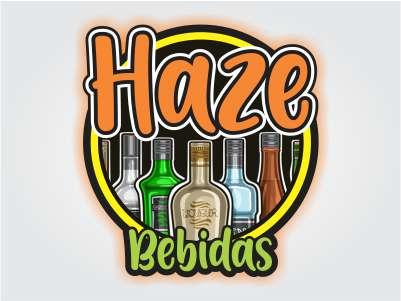 Haze Bebidas