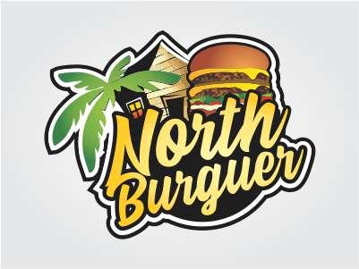 North Burger