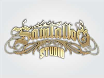 Samtatto Studio